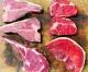 Steak Lovers Meat Box