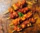 Sweet Chilli Chicken Kebabs (4pk)