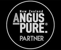 Angus Pure Beef