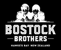 ostock Brothers