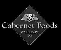 Cabernet Foods