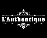 L'Authentique